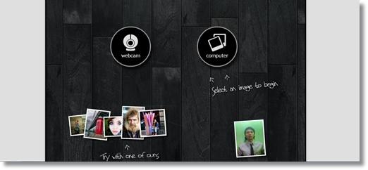 download dan pasang Pixlr-o-matic