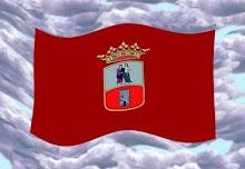 PINCHA E IRAS. ANDARES DE DOS HERMANAS.