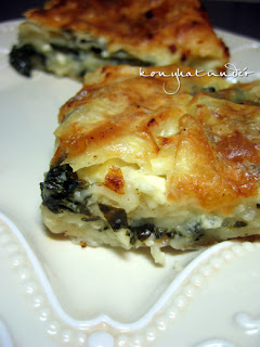 cottage-cheese-spinach-bake-slice