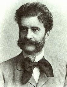 http://es.wikipedia.org/wiki/Johann_Strauss_(hijo)