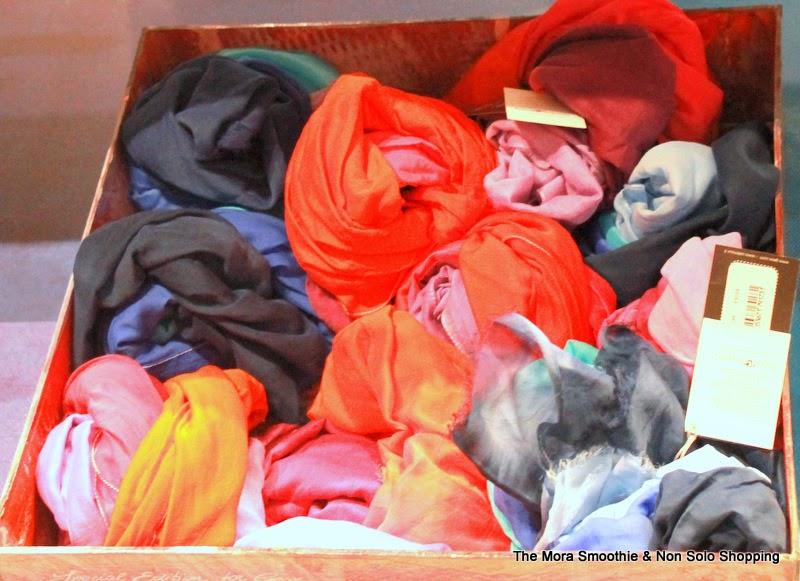 fashion, foulard, sciarpa, themorasmoothie, fashionblog, fashionblogger, geoxfoulard, geoxsciarpa, geox, vitevere