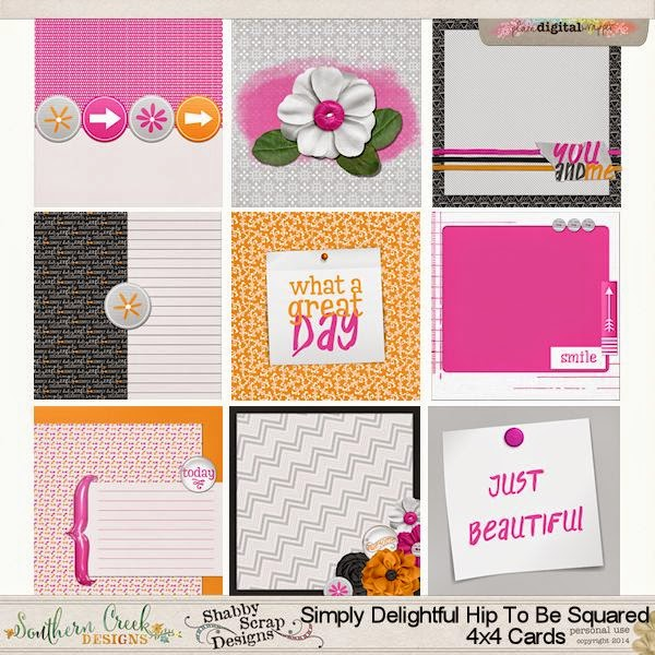 http://www.plaindigitalwrapper.com/shoppe/product.php?productid=8207&cat=119&page=1