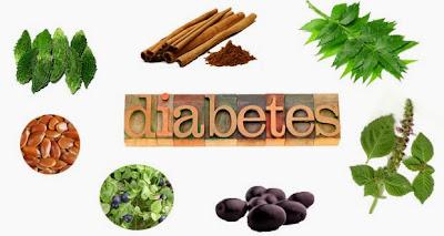 http://www.tinyurl.com/curar-la-diabetes