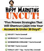 Hippy Marketing Uncut
