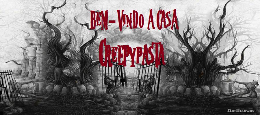 Casa Creepypasta