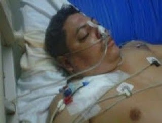 Tres meses de prisión para dos implicados en muerte de reformista
