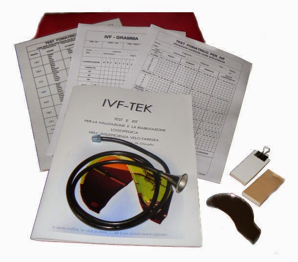 IVF-TEK
