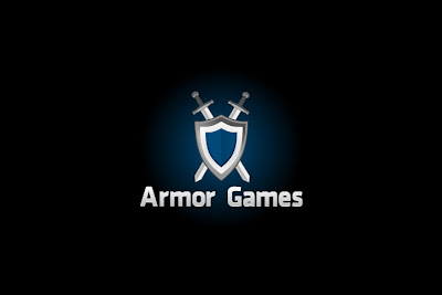 90 Armor Games - Top 10 Lists of