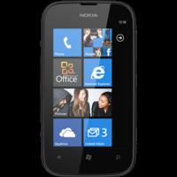 Daftar Harga HP Nokia Lumia Terbaru Februari 2014