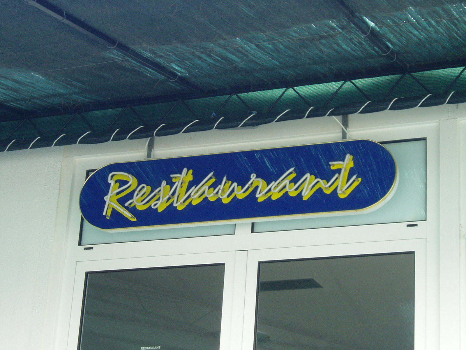 Strip Clubs in Makarska