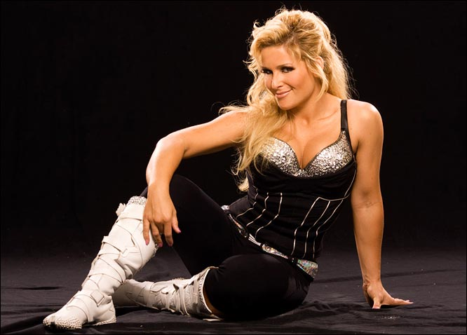 wwe raw roster. RAW roster Natalya