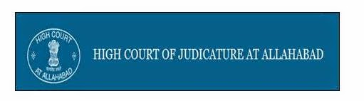 High Court of Allahabad Recruitment for 2341 Junior Assistant,Sep-2014