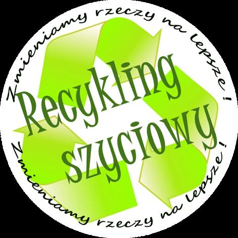 Podsumowanie recyklingu szyciowego – WRZESIEŃ 2014