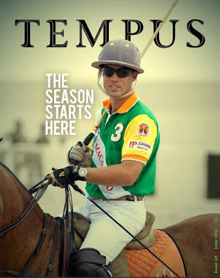 http://issuu.com/tempusmagazine/docs/t38_flip_5