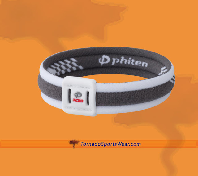 Titanium Bracelet X306