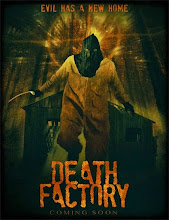 Death Factory (2014) [Vose]