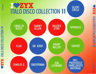 Linda Jo Rizzo Perfect Love