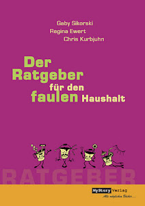 Meine Bcher - der Bestseller