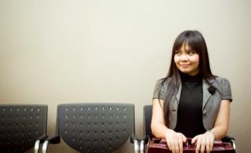 Tips cara wawancara tanpa grogi agar lolos mencari pekerjaan