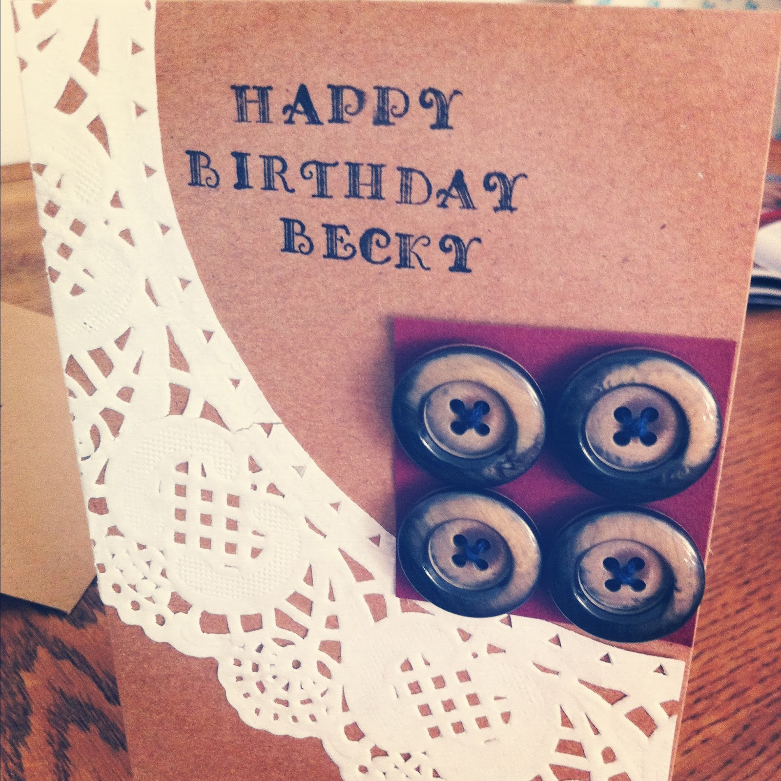 Gift Ideas For Boyfriend Birthday Gift Ideas For Boyfriend Diy