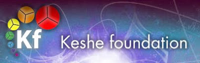 Keshe Update: The New Reactor and Change in The Course For Human Race  The+Keshe+Foundation