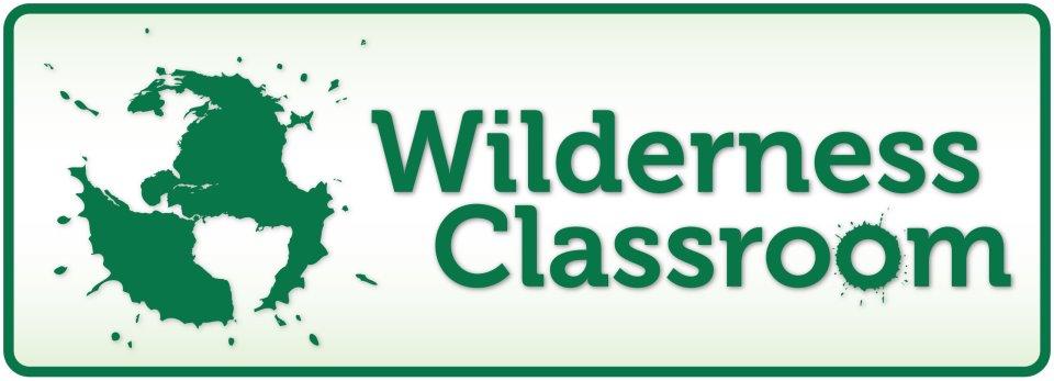 Wilderness Classroom