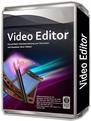 Video Editor Portable