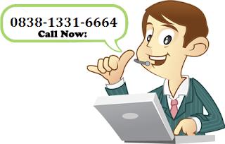 Service Komputer Panggilan di pasar minggu