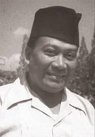 Peran partai politik di indonesia