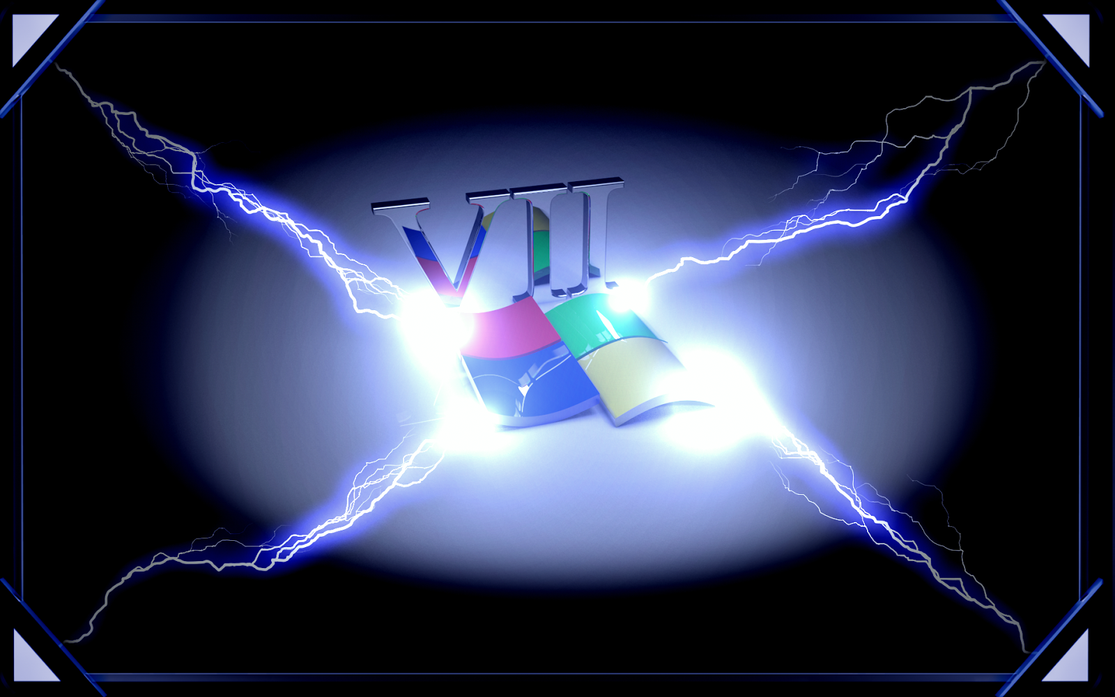 http://3.bp.blogspot.com/-GA0_4GnT4_g/UORFwea6NaI/AAAAAAAAFGY/m5a7B-rdDoY/s1600/windows_7_logo_desktop_wallpaper_by_shadownian-d4nj2xo+(1).png