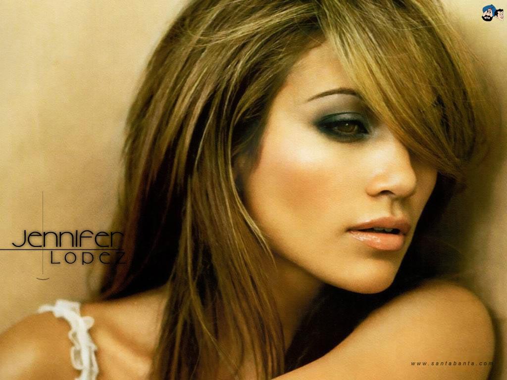 http://3.bp.blogspot.com/-GA0z1QTohm0/TtepBPl6wOI/AAAAAAAABCU/yl0YNN8-eqc/s1600/Jennifer+Lopez+Beautiful+wallpaper+3.jpg