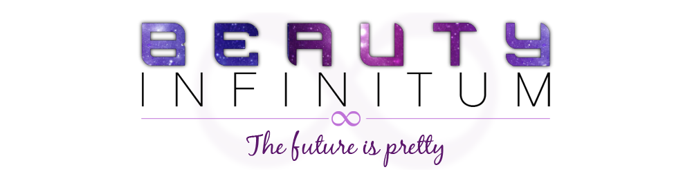 beauty ∞ infinitum