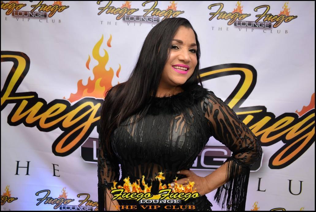 FOTOS LA REYNA MARIA DIAZ 9-3-16