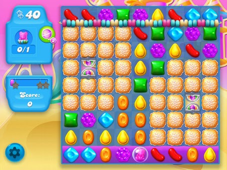 Candy Crush Soda 173
