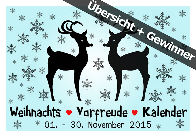 http://fotogruesse.blogspot.de/2015/12/vorfreude-36-finale_6.html