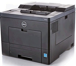 Dell V310-v510 Printer Driver For Mac
