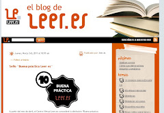 Leer.es y Buenas prcticas