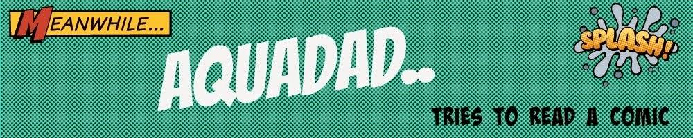 Aquadad