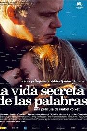 La vida secreta de las palabras (2005)