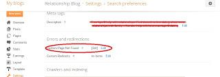 custom_404_page_blogger
