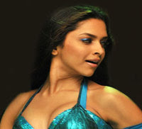 Most Beautiful Photos of Deepika Padukone