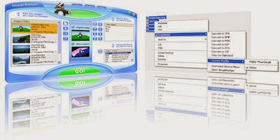 Right Click Image Converter v2.2.4 final with Crack