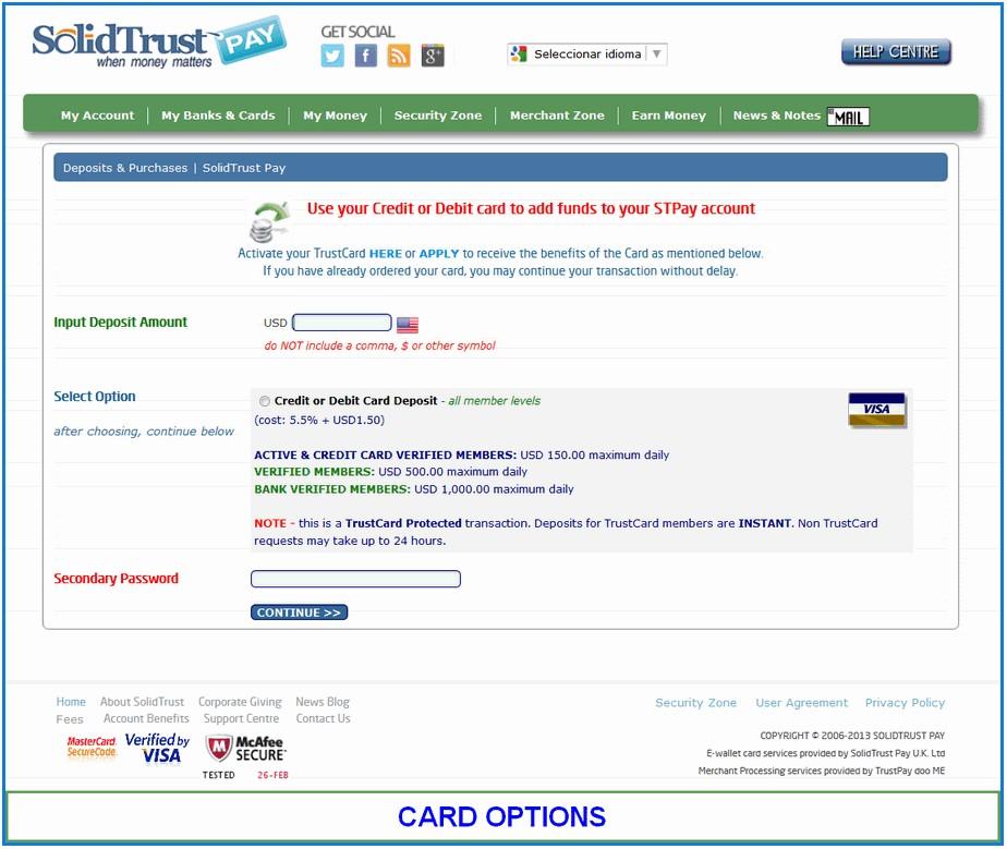 Binary options magnet vip newsletter australian regulated binary options brokers