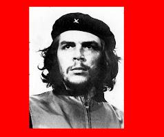 La Voz de Cuba Conectate Con El Socialismo EMISIÓN EN ESPAÑOL