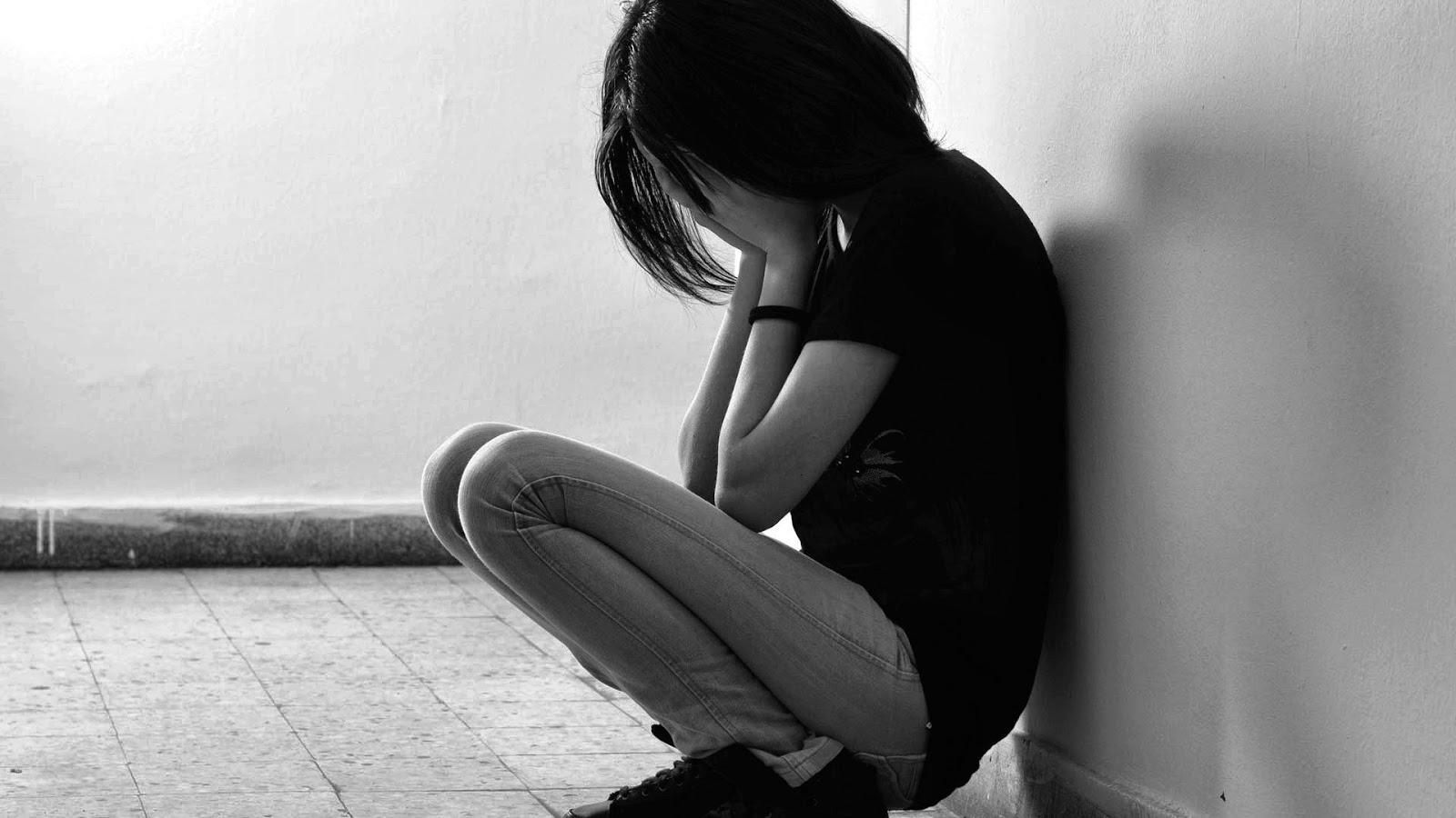 Quién tiene más probabilidades de manifestar una depresión clínica