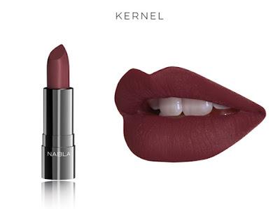 Kernel Nabla Cosmetics