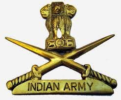 Indian Army 121th Technical Graduate Course July 2015