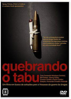 Download   Quebrando o Tabu   DVDRip