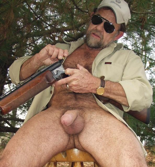 Maduros Daddy Dad Peludos Hairy Osos Ursos