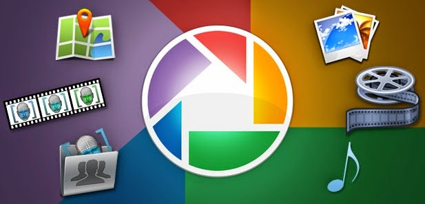 Picasa 3.9 Build 138.150 Free Download